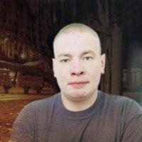 Александр Кир (Кириллов)
