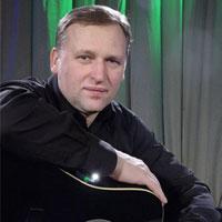 Александр Кирсс