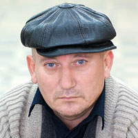 Александр Климов (Кошмарный)