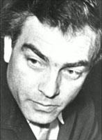 Эрик Кролле