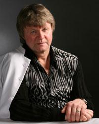 Евгений Куневич (Женя Таллинский)