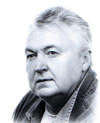 Михаил Штукин
