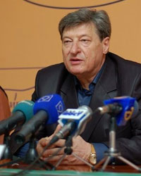 Григорий Лиханский (Гладков)