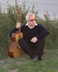 Владимир Лищук