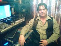 Анатолий Лучников