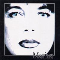 Марина Львовская «Любимые песни» 1995