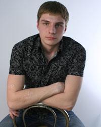 Николай Искуснов