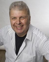 Василий Радченко