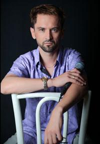 Виталий Кочетков