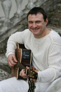 Руслан Казанцев