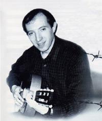 Яков Браславский