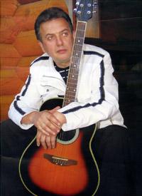 Анатолий Верещагин