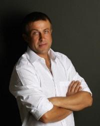 Александр Иваненко