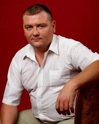 Валерий Юг