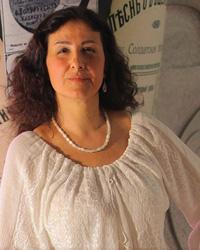 Маричель Родес