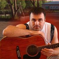 Виктор Матросов