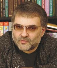 Марк Мерман
