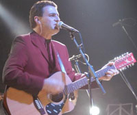 Александр Мирский