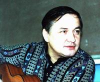 Юрий Насыбуллин