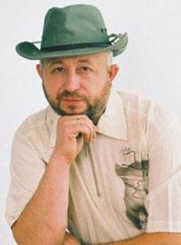 Ярик Норильский