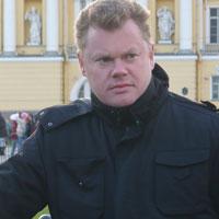 Ярослав Гридин