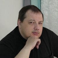 Павел Вишерский