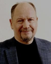 Вячеслав Клименков