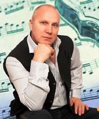 Василий Лисовенко