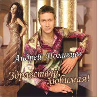 Андрей Поливцев «Здравствуй,  любимая!» 2015
