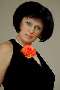 Ирина Рейн