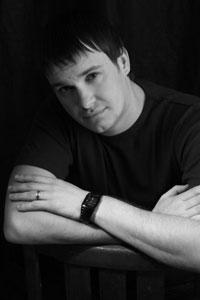 Алексей Порхачев