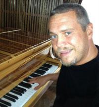 Сергей Стороженко