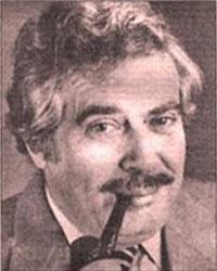 Альберт Корабельников