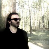 Дмитрий Рубин «Лестница»