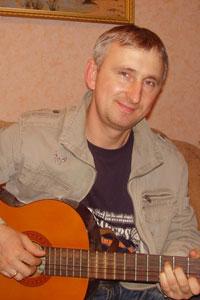 Юрий Руденко