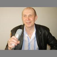 Павел Селиванов
