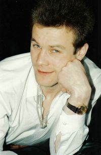 Валерий Коротин