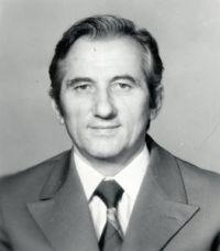 Владислав Коцишевский