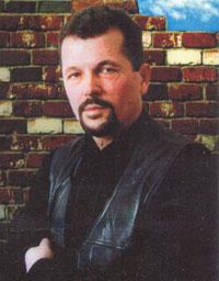 Александр Судак
