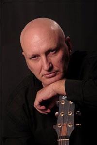 Игорь Таушканов