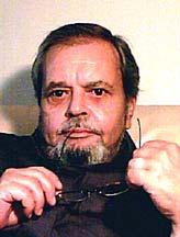 Евгений Кричмар