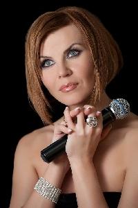 Светлана Фед