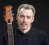 Михаил Французов