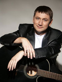 Александр Церпята