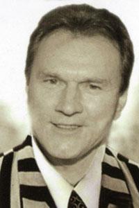 Владимир Куклин