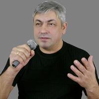 Вадим Шашков