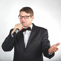 Павел Шацкий