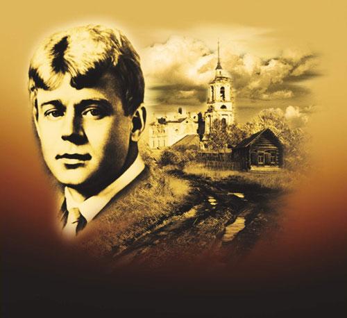 Михаил Моргаев Метель на сердце 2014