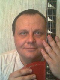 Владимир Смоляк (Помидор)