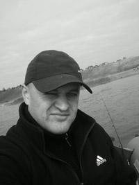 Анатолий Топыркин